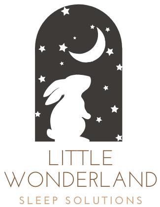 Little Wonderland Sleep Solutions